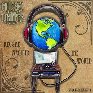 http://www.rudeboyreggae.com/2013/08/Music-Unites-Reggae-Around-The-World.html