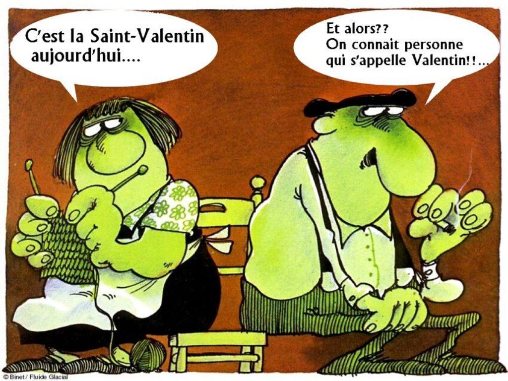 Maigrir avec la m thode montignac phase 1 pause cafe 257 - Quel jour est la saint valentin ...