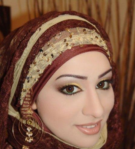 Arab amira girl dubai - 3 part 4