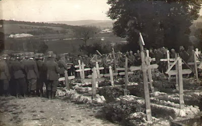 tregua-de-navidad-1914