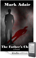 Kindle eBook of the Day: John Truman belongs to a 300-year-old, Oxford-based, secret society known as the New Dawn … he just doesn't know it yet. Mark Adair's technothriller The Father's Child  – 4.2 stars from 9 reviewers and just 99 cents on Kindle!