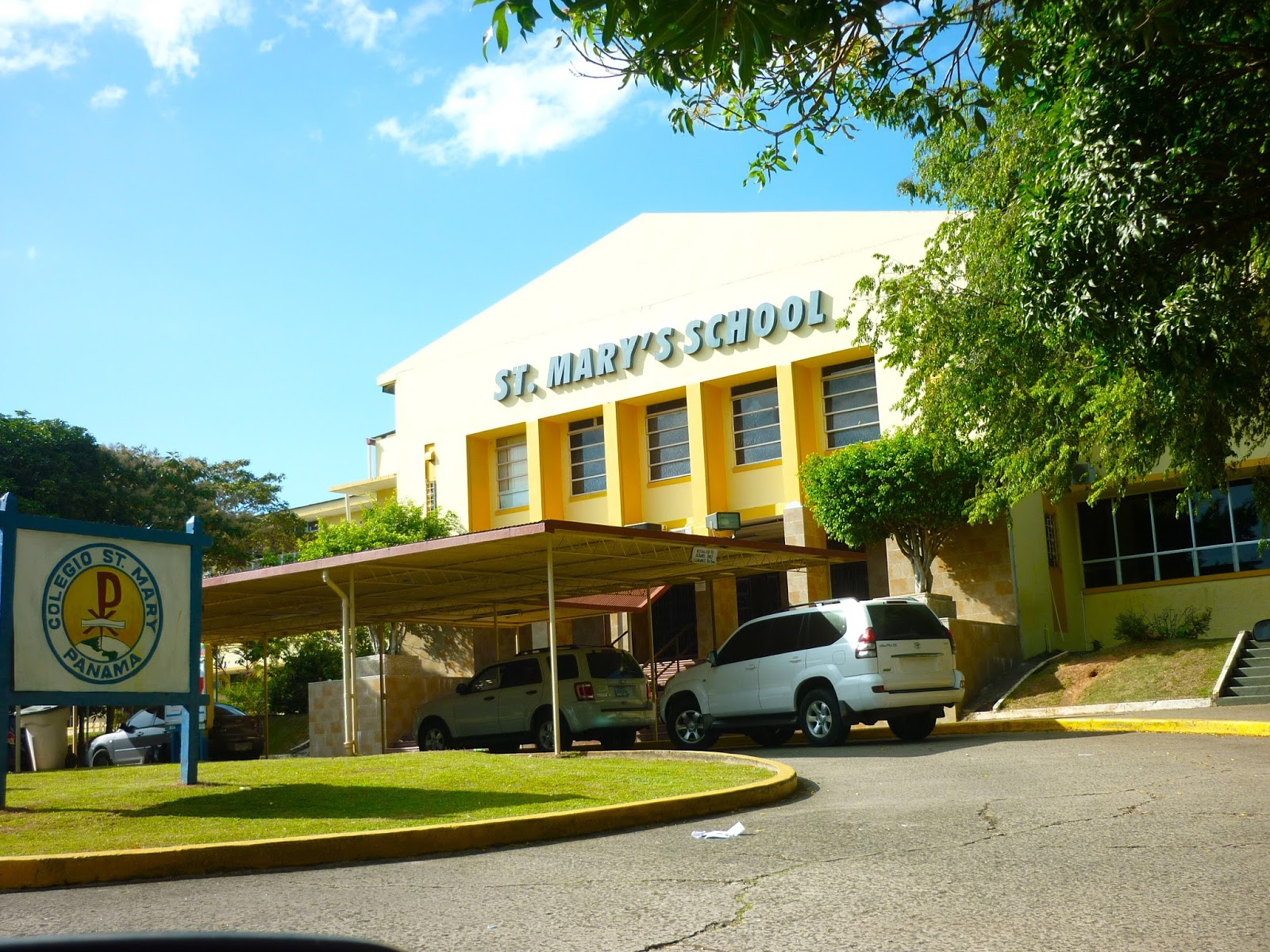 Enrolling Your Kids In A Panama School – Panama For Real