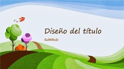 http://www.plantillas-powerpoint.com/