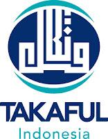 http://lokernesia.blogspot.com/2012/06/lowongan-kerja-asuransi-takaful.html