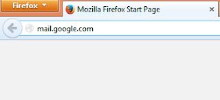 alamat gmail