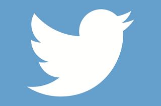 طريقة انشاء حساب تويتر