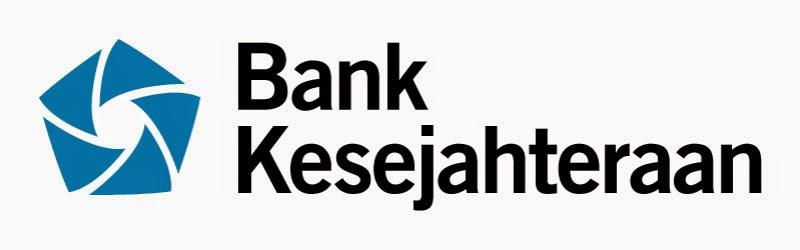 Lowongan Teller Bank Terbaru di BANK KESEJAHTERAAN EKONOMI