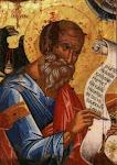 Δείτε από κοντά τις εκκλησίες, τα οικόσημα, τα κάστρα των Καλλέργηδων στην Κρήτη! Ελάτε με 1 ΚΛΙΚ!