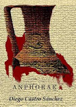 ANPHORAE