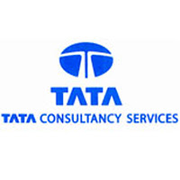 TCS,Logo,Placement paper