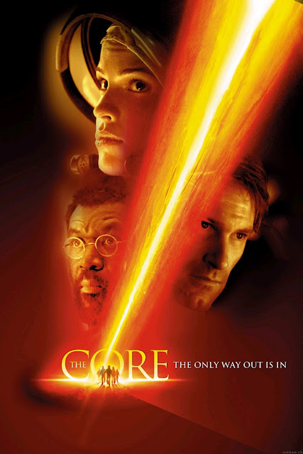 The Core (2003) HD 720p | Full Movie Online