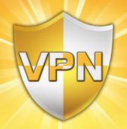 5 Free VPN Server Software / Service Best 2013