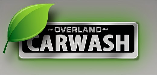 eco-friendly-car-wash-los-angeles