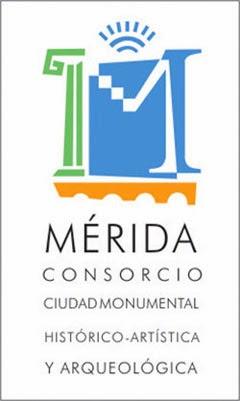 CONSORCIO CIUDAD MONUMENTAL