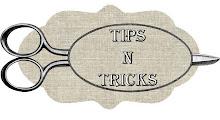 CPLG Tips n Tricks