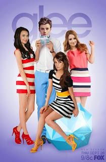Glee Temporada 6 capitulo capitulo 5