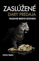 http://www.dobreknihy.sk/knihy/zasluzene-dary-predaja.html