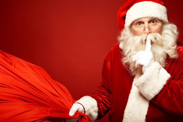 ===Cuentos de Navidad=== Pap%25C3%25A1%2BNiel