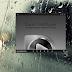 PotPlayer 1.6.56730 Beta – AppzDam