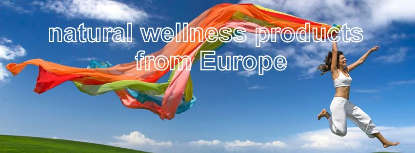 Holistic wellness worldwide