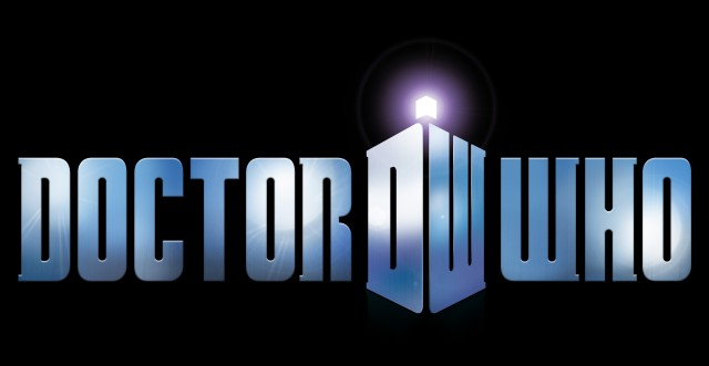 http://tardis.wikia.com/wiki/File:Doctor_Who_Logo_without_BBC.jpg