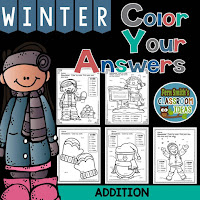 https://www.teacherspayteachers.com/Product/Winter-Math-1621273