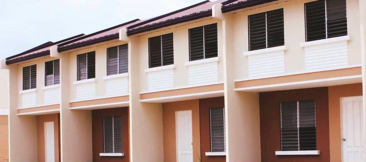 Cheap Rent To Own Rfo Houses In Gen Trias Cavite
