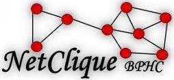 NetClique