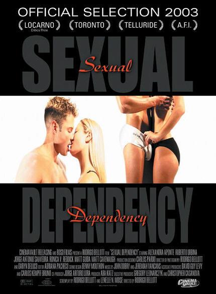 seksualnaya-zavisimost-sexual-dependency