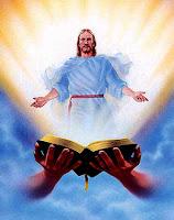 0023_la-biblia-jesus