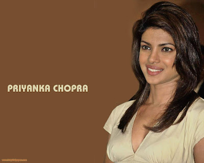 Hot_Priyanka_Chopra_hq_wallpaper