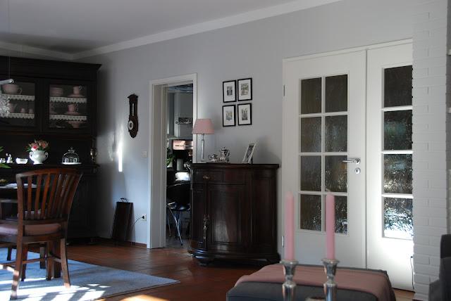 gartenbuddelei endlich fertig. Black Bedroom Furniture Sets. Home Design Ideas