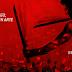 Into The Badlands estreno por AMC 15 Noviembre
