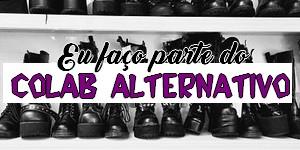 Colab Alternativo ♥