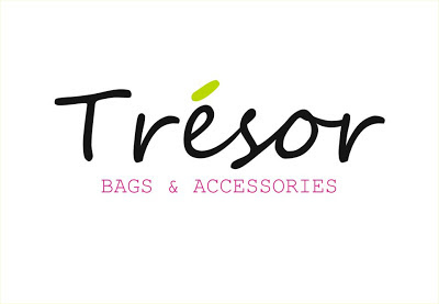 Baggie Bee's Features Tresor + A Christmas Giveaway image
