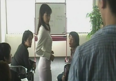 Phim Cô Giáo Hinako [18+] Nhật Bản Online
