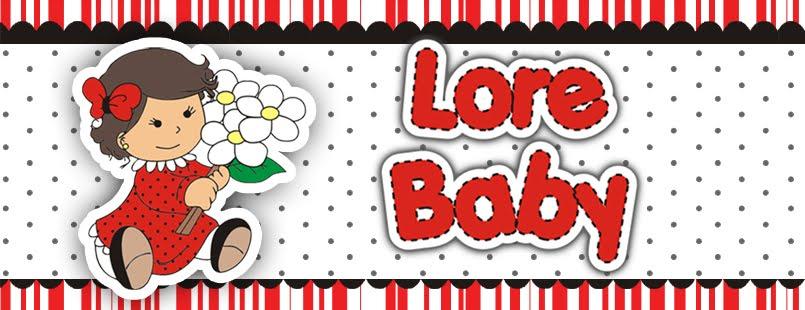 Lore Baby