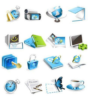 icon 3d, vector camera, photo albums icon, icone 3d school, vector school property, icons camera vector, icon tv 3d,html 3d icon, icons 3d camera