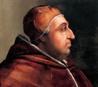 Papa Inocecio VIII