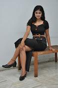 Megha sri photos at Kaki event-thumbnail-45