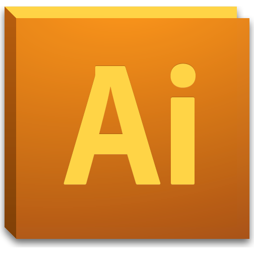 adobe illustrator portable free torrent
