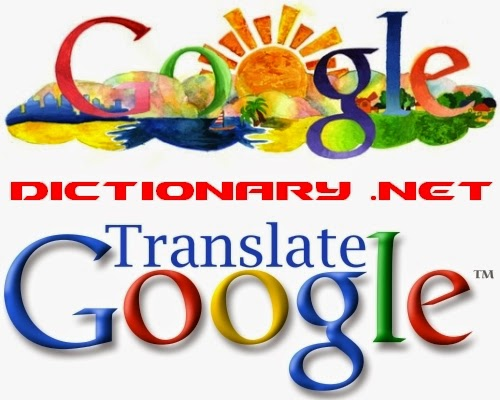 Dictionary .NET 7.1.5479 Portable