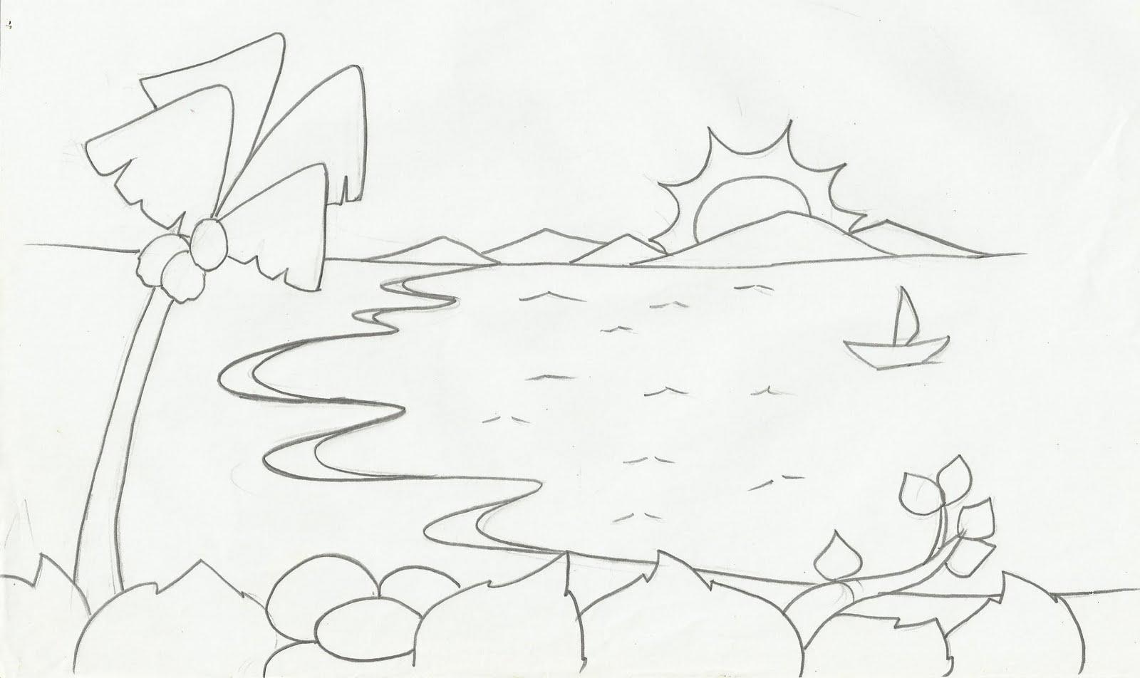 Postado por Gifs e Desenhos às sábado, dezembro 03, 2011