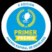 """""""PEONZA DE ORO 2016"""""""