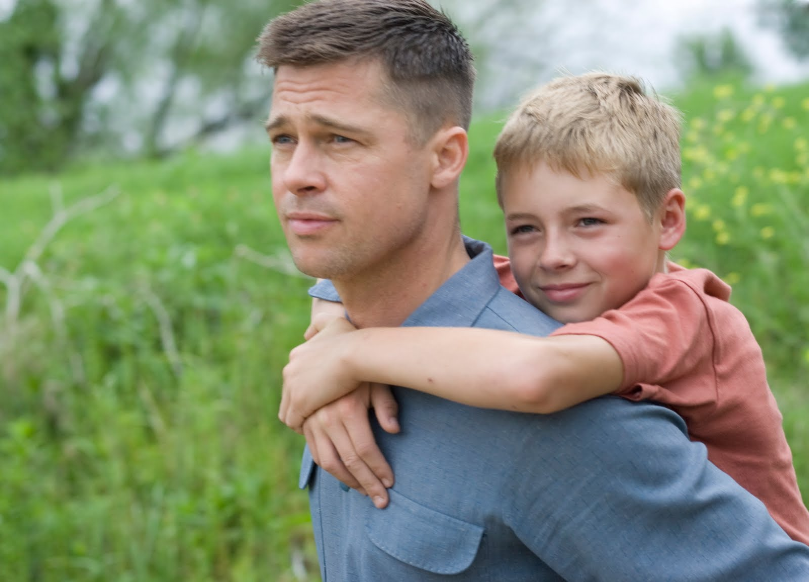 http://4.bp.blogspot.com/-bMFadn3m8ks/Tv3xfq1-gdI/AAAAAAAABRs/GxHN-LaM9ng/s1600/tree-of-life-movie-image-brad-pitt-04.jpg