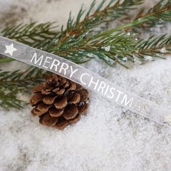 http://www.cutechristmas.dk/shop/baand-merry-christmas-4063p.html