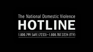 Help for Domestic Violence