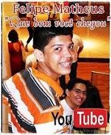 Videos em Destaque