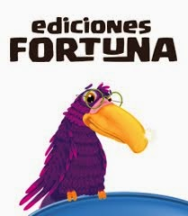 EDICIONES FORTUNA