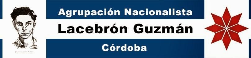 Sección Córdoba